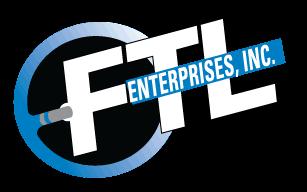 FTL logo Home